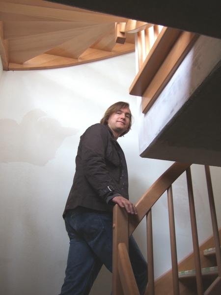 2008 juli 13 hausbau. Black Bedroom Furniture Sets. Home Design Ideas